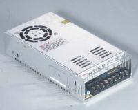 Bộ nguồn Sunwor 24V-14.6A công suất 350W