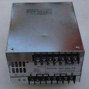 Bộ nguồn Sunwor 24V-20A công suất 500W