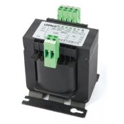 Biến thế 1 pha 380/220VAC –JBK5-250