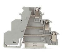 Đầu nối cáp tép 3 tầng– JDIKD1.5