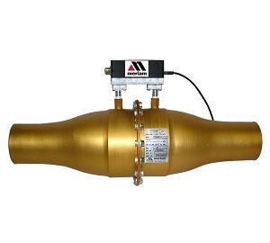 Hệ thống đo lưu lượng MDT500