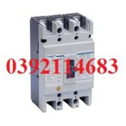 Moulded Case Circuit Breaker (Chint)1