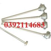 Cặp nhiệt điện Assembly-type K-type thermocouple