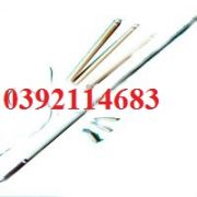 Cặp nhiệt điện KB Fast Thermocouple