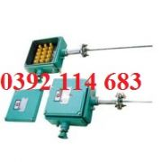 Cặp nhiệt điện Multi-point thermocouple