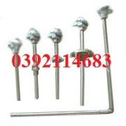 Cặp nhiệt điện Thermocouple assembly