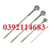 Cặp nhiệt điện Thermocouple-level order by agreement