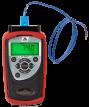 Bộ hiệu chuẩn cặp nhiệt điện M130