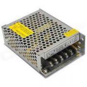 Bộ nguồn Sunwor 5V-20A công suất 100W
