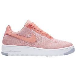 Nike Air Force 1 07 Le Low Atomic Pink