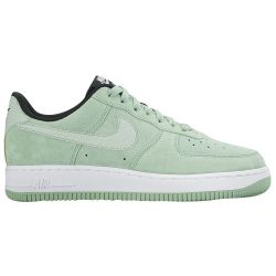 Nike Air Force 1 '07 Low Enamel Green