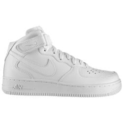 Nike Air Force 1 '07 White