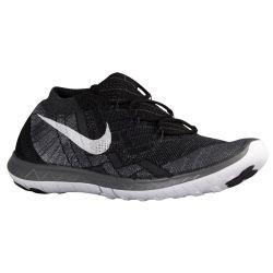 Nike Free 3.0 Flyknit 2015 Black