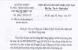 Công văn số 1067/BVTV-TV ngày 03/5/2019 của Cục Bảo vệ thực vật về việc điều tra, chỉ đạo phòng trừ sâu keo mùa thu