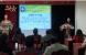 Chi cục Trồng trọt và Bảo vệ thực vật tỉnh Lào Cai: Tập huấn cập nhật các văn bản quy phạm pháp luật mới cho tổ chức, cá nhân kinh doanh, buôn bán, sử dụng thuốc BVTV và phân bón năm 2019