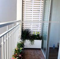 Thi công ban công chung cư A3 Vinhome Gardenia - Tầng 16