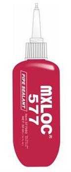 MXLOC 577