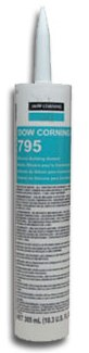 SILICONE DOWNCORNING 795