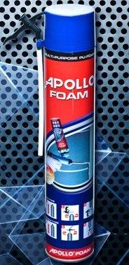 APOLLO FOAM