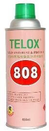 TELOX 808