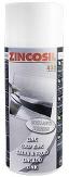 ZINCOSIL 430