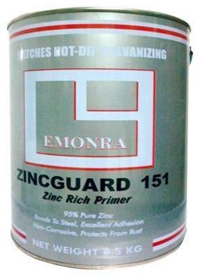 ZINC GUARD 151