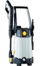 STPW1400