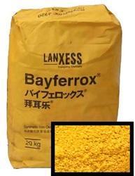 VÀNG 4920 BAYFERROX
