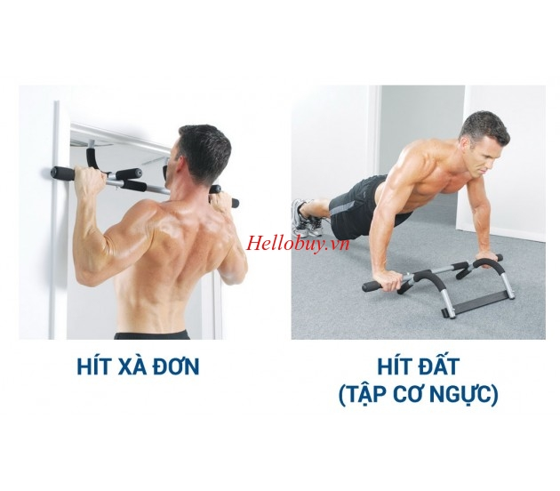 xa-don-iron-gym