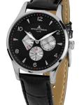 Đồng hồ Jacques Lemans JL-1-1827A