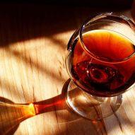 Các loại rượu vang truyền thống Nga