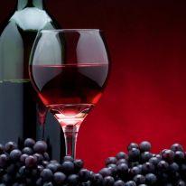 Khám phá quy trình sản xuất rượu vang Chuyên gia rượu. com