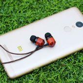 Đánh giá tai nghe Shozy Zero Audio