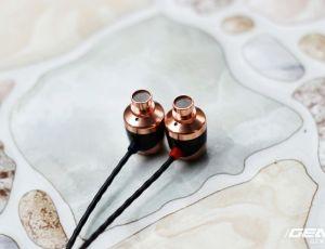 Tổng hợp tai nghe tốt hay trong tầm giá 1 triệu đồng