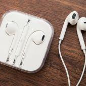 Những lưu ý cần biết để sử dụng tai nghe đúng cách