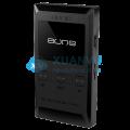 Aune M2 Pro