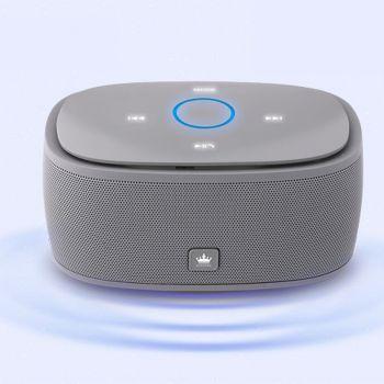 Mở hộp và test âm thanh KingOne K9