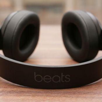 Hướng dẫn mua headphone, 3 điều cần lưu ý