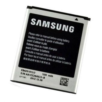 Pin Samsung S7580
