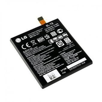 pin LG 180_Nexus 4