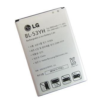 pin LG F400_G3