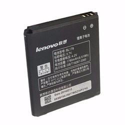 pin Lenovo P700