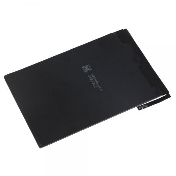 pin Ipad Mini 2