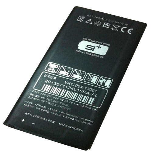 pin Sky A880