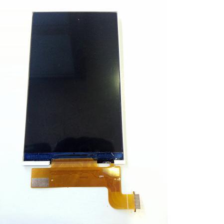 Màn LCD LG L60