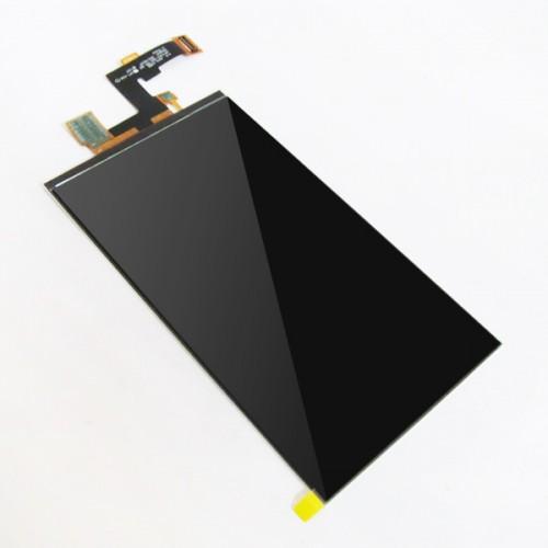 Màn LCD LG F260