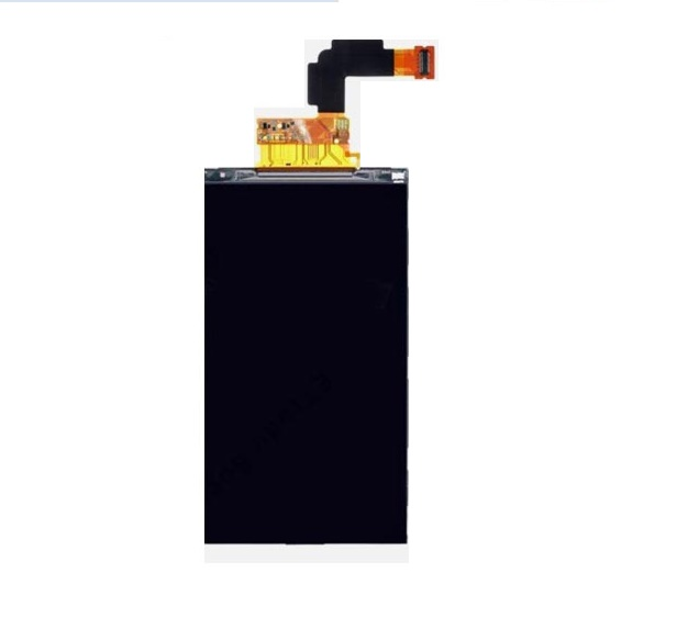 Màn LCD LG F160