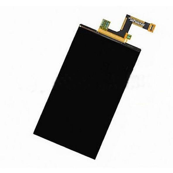 Màn LCD LG  D682