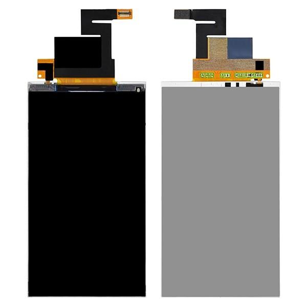 Màn LCD Sony M2