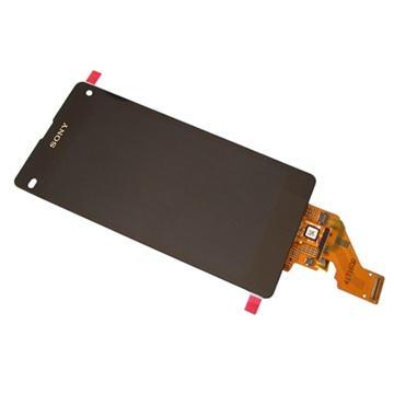 Màn LCD Sony ST26i
